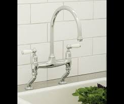 perrin and rowe. Ionian Bridge Style Kitchen Tap By Perrin \u0026 Rowe And 3