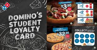 domino s pizza promotions 2 for 22
