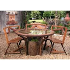 medium size of round outside table covers madrona rainproof medium round patio table and chair set