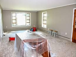 Paint Colors Living Room Farmhouse Paint Colors Living Room Farmhouse Paint Colors