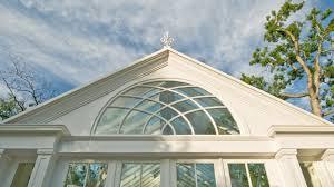 Window Patterns Simple Design Ideas
