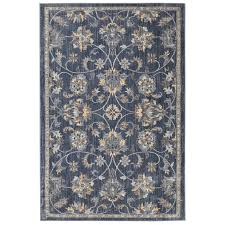 full size of furniture decorative round rugs 25 costco area navy blue rug runners
