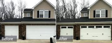 new garage door – pennbiotechgroup.com