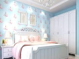 teenage bedroom lighting ideas. Teenage Bedroom Lighting Ideas