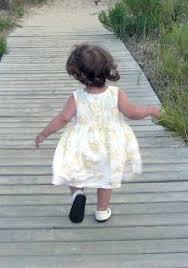 Pediatric Flatfoot debate. | Pediatrics, Feet care, Flat feet