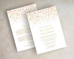 blush and gold wedding invitations lilbibby com Gold Wedding Invitation Ideas blush and gold wedding invitations for inspirational prepossessing wedding invitation ideas create your own design 16 gold wedding invitation ideas