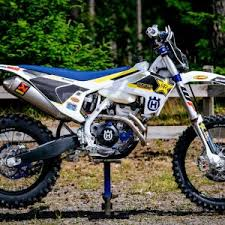husqvarna bike parts available online at midwest racing