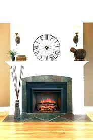 fireplace mantels tv stand electric fireplace stand electric fireplace stand fireplace mantels electric fireplace stand s s s