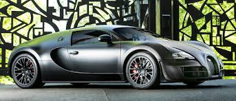 Read bugatti veyron super sport review and check the mileage, shades, interior images, specs, key features, pros and cons. Bonhams The Last Super Sport Built 2012 Bugatti Veyron Super Sport Coupe Chassis No Vf9sg252x4m795031