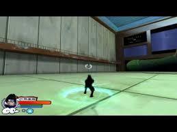 [juego] NNK (Naruto naiteki kensei) Images?q=tbn:ANd9GcQxISIIAdDTKqmOe6eiRMpAHkMh8hQ3XZ7yxRmdPXK1lyFisucmgw