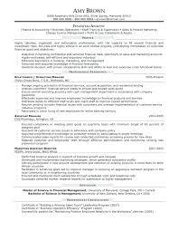 Senior Financial Analyst Resume Sample Sr Financial Analyst Resume Examples Senior Finance Us Breathelight Co