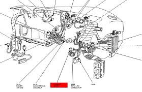 2000 f250 turn signal wiring diagram 2000 discover your wiring ford f650 flasher relay location