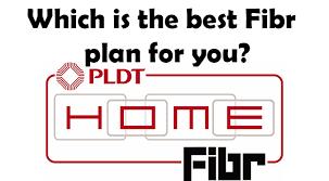 pldt home fibr plan 3 5 25 mbps