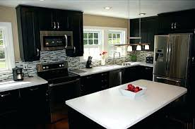 white corian countertops cleaning bathroom marble