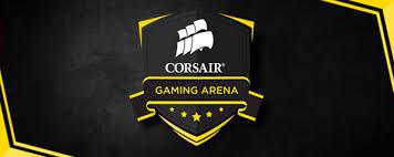Corsair wallpaper, Corsair devices, Corsair electronics, Technology, gamin, colorful