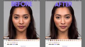 perfect365 pro tips from celebrity makeup artist kabuki perfecting the skin