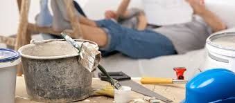 Image result for renovation