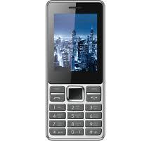 Купить смартфоны <b>Vertex</b> в Москве, выгодные цены на Вертекс в ...