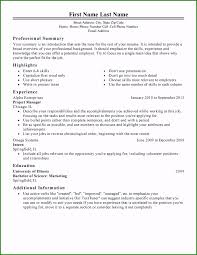 Easy Free Resume Templates Resume Template With Education First Amazing Free Resume