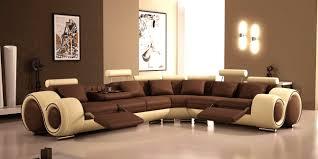 Queen Anne Living Room Furniture Fine Living Room Furniture Home Design Home Decor