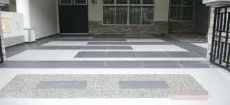 floor tile design ideas car porch tiles designs for houses tile design ideas floor tile ideas