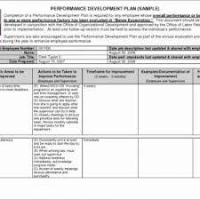 Software Implementation Plan Template Excel Business Implementation Plan Template Software Implementation Plan