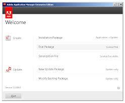 Adobe Design Standard Cs6 Trial Adobe Creative Suite 6 Windows Knowledge Base Filewave