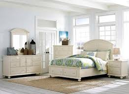 white coastal furniture. Favorable Coastal Bedroom Furniture Sets Set Awesome Inspiration Ideas White Beach Furniture.jpg