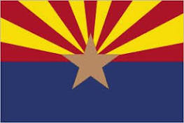 Arizona - Government and society   history - geography - state ...