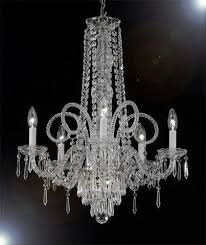 stylish murano glass chandelier throughout inspirations 19