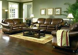 Paint for brown furniture Winduprocketapps Living Room Paint Ideas With Brown Furniture Paint Colors For Living Room With Brown Furniture Decor Living Room Design Living Room Paint Ideas With Brown Furniture Living Room Paint