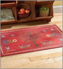 washable rooster rugs rooster rugs for the kitchen