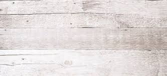 whitewash wood furniture. learning how to whitewash wood furniture can be a very valuable skill have when looking for way update your living room l