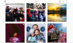Instagram – Poynter