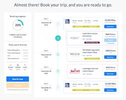 introducing com the best tool for rewards redemption hotel search in major chain