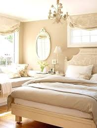 cozy bedroom decorating ideas. Warm And Cozy Bedroom Ideas Image Of Master Decorating Designs . P