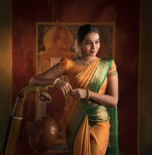 Best Designer Sarees In Coimbatore Anya Where Tradition Meets Fashion Anyaonline