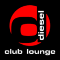 Diesel Club Lounge Events And Concerts In Pittsburgh Diesel Club