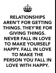Quotes About Relationship Advice Quote 40 Quotes Delectable Girls Advice Quote