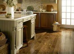 explore hundreds of wild frontier hickory sw181 san antonio sage hardwood options in various colors
