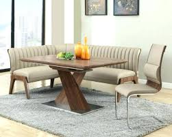 space saver kitchen table set coffee corner benches saving with bench seating sets and chairs uk