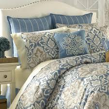 Croscill Bedding Clearance Sale Galleria Red Comforter Sets Overd ... & Croscill Comforter Sets Iris Discontinued Bedding Set For Sale. Croscill R  Captains Quarters Comforter Set Sets Clearance ... Adamdwight.com