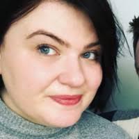 "40+ ""Rowena"" profiles | LinkedIn"