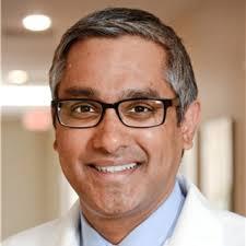 Dr. Jawahar Taunk, MD – Palm Harbor, FL | Gastroenterology