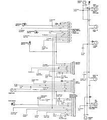 1972 el camino wiring diagram wire center \u2022 1971 chevy el camino wiring diagram wiring diagrams 59 60 64 88 el camino central forum chevrolet rh elcaminocentral com 1971 el camino wiring diagram 1972 el camino starter wiring diagram