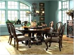 dining table for 8 person round best seater oval dimensions dining table