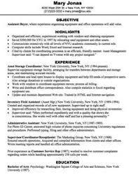 retail customer service resume sample sample resume for cashier position  college sample resume for cashier position