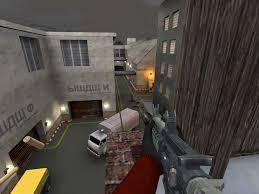 Urban Terror 4 3 2 Free Download Freewarefiles Com Games Category