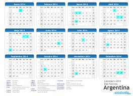 Calendario 2015 Argentina Calendario 2015 Argentina Para Imprimir Tirevi Fontanacountryinn Com