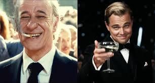 La Grande Bellezza e Il Grande Gatsby - Recensione in parallelo -  LaScimmiaPensa.com
